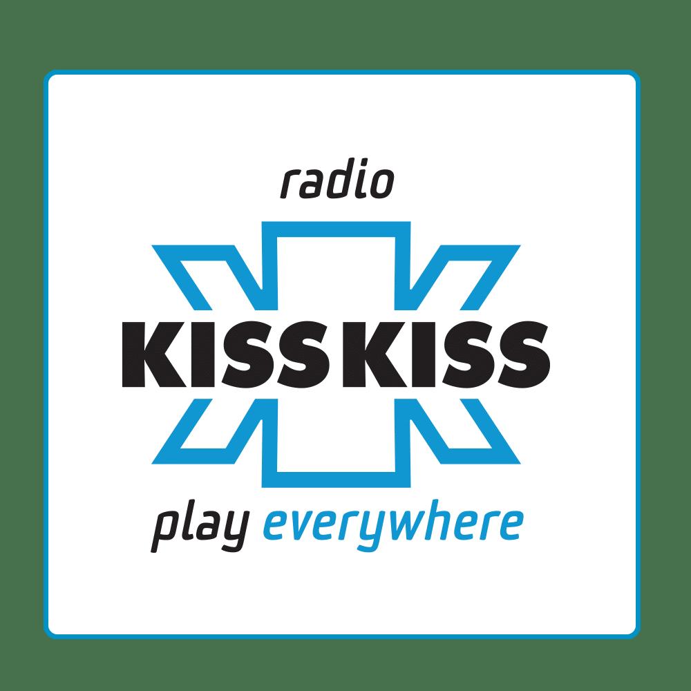 kisskiss_radio
