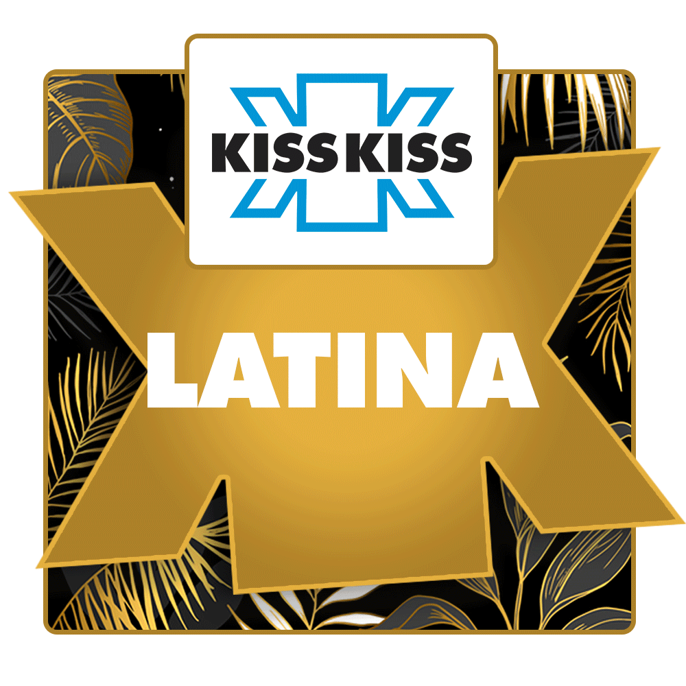 latina-min